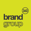 Brand360Group | Brand Building